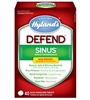 Hyland's Defend- Sinus