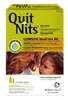Quit Nits Natural Lice Treatment