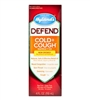 Hylands - DEFEND Cold & Cough 4 oz