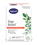 Hyland's - Pain Relief