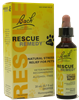 Rescue Remedy for Pets and Humans 20ml