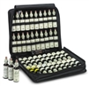 Bach Flower Kit 20ml in Leather Carrying Case