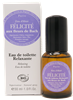 FELICITE Relaxing Eau de Toilette 30ml