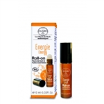 ENERGY roll-on 10ml