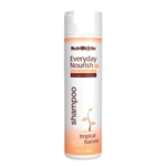 NutriBiotic - Shampoo Everyday Nourish 10 fl. oz.
