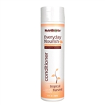 NutriBiotic - Conditioner Everyday Nourish 10 fl. oz.