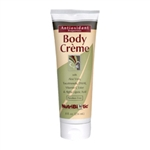 NutriBiotic -  Antioxidant Properties Body Creme 8 fl. oz.