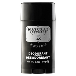 Natural Grooming DUSK Maximum Protection Deodorant