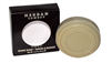 Herban Cowboy Shaving Soap Dusk, 2.9 OZ