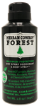 Herban Cowboy - Max. Protection Dry Spray Deodorant - Forest