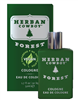 Herban Cowboy - FOREST Cologne 1.7oz