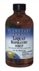 Planetary Herbals Loquat Respiratory Syrup 4oz