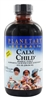 Planetary Herbals Calm Child Herbal Syrup 8oz