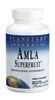"Amla Superfruitâ""¢ 500 mg"