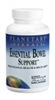 "Essential Bowel Supportâ""¢ 1095 mg"