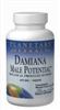 Damiana Male Potential 575 mg 45tabs