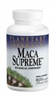 Maca Supreme 600 mg 50CAP