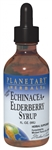 Echinacea-Elderberry 4OZ