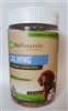 Pet Naturals of Vermont Calming for Cats & Dogs 160 chews