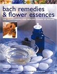 Pre-Read, Bach Remedies & Flower Essences