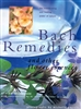 Pre-Read, Bach Remedies And Other Flower Essences Book