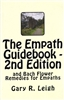 Pre-Read, The Empath Guidebook - 2nd Edition: and Bach Flower Remedies for Empaths