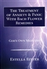 Pre-Read, The Treatment of Anxiety & Panic With Bach Flower Remedies