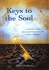 Pre-Read, Keys To The Soul: A Workbook for Self-Diagnosis Using the Bach Flowers