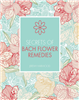 Pre-Read, Secrets of Bach Flower Remedies By: Jeremy Harwood