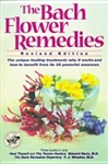 An overview of the natural remedies that have become legendary for their effective treatment of common conditions.