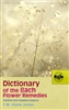 Pre-Read: Dictionary of the Bach Flower Remedies