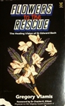 Pre-Read: Flowers to the Rescue by Gregory Vlamis