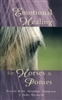 Pre Read - Emotional Healing for Horses and Ponies by Stefan Ball, Heather Simpson & Judy Howard
