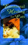 EPre-Read - Emotional Healing for Cats by Judy Howard and Stefan Ball