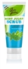 Queen Helene Mint Julep Natural Face Scrub 6oz Tube