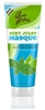 Queen Helene Mint Julep Masque 8oz Tube