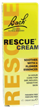 Bach Rescue Cream 50g