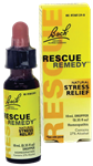 Rescue Remedy 10ml (Drops)