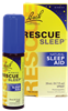 Rescue Sleep 20ml (Spray) 😴