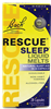 RESCUE® Sleep Liquid Melt