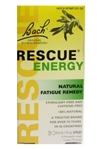 Rescue Energy Spray 20ml