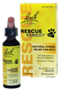 Rescue Remedy Pet 20ml