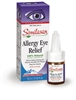 Allergy Eye Relief by Similasan