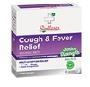 Similasan Cough & Fever Relief
