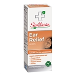 Earache Relief by Similasan 0.33 oz
