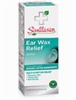 Ear Wax Relief by Similasan 0.33 oz