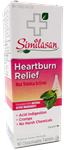 Similasan Heartburn Relief