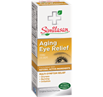 Aging Eye Relief by Similasan