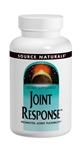 Source Naturals Joint Response 60tabs