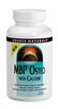 Source Naturals MBP® Osteo with Calcium 45tabs
